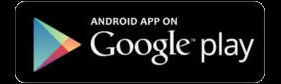 Google Play store link
