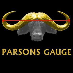 Parsons Gauge